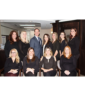 About Us - Smoler Smiles Staff